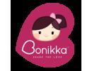 Bonikka Dolls