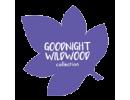 Goodnight Wildwood