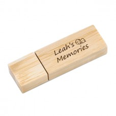 Baby Memories 16GB Memory stick - Personalized