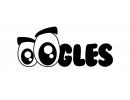 Oogles