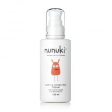 Nunuki - Gentle Hydrating Cream