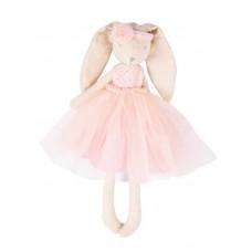 Marcella the bunny - 50cm