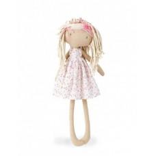 Kelsey Doll - 50cm