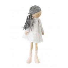 Megan Doll - 50cm