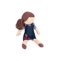 Ruby Doll - 32cm