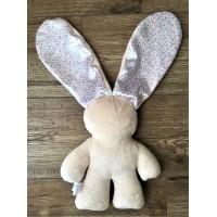 Lily 'n Jack - Snuggle Bunny Caramel