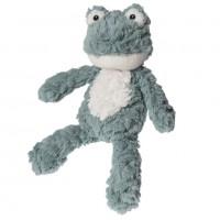 Putty Nursery Frog - 28cm