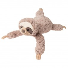 Putty Rio Tan Sloth - 43cm