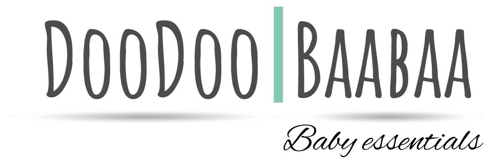 DooDoo-BaaBaa Coupons